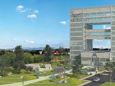 Дизайн дом - център за български продуктов дизайн