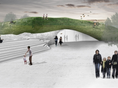 Проект 22: Vision for Skoda auto