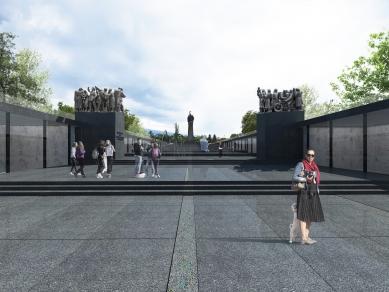 Проект 56: Терминал за съвременно изкуство