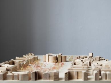 Проект 66: Национален Дворец на културата