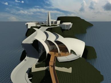 Проект 71: КУЛТУРЕН ЦЕНТЪР БАЛЕАЛ