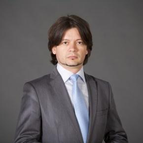 Г-н Иван Велков, Заместник - Председател На Столичен Общински Съвет